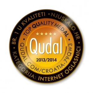 QUDAL-NJUSKALO-2013-CROATIA