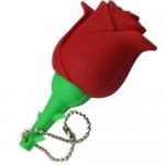 usb-ruza-4gb-idealno-valentinovo-slika-31302257