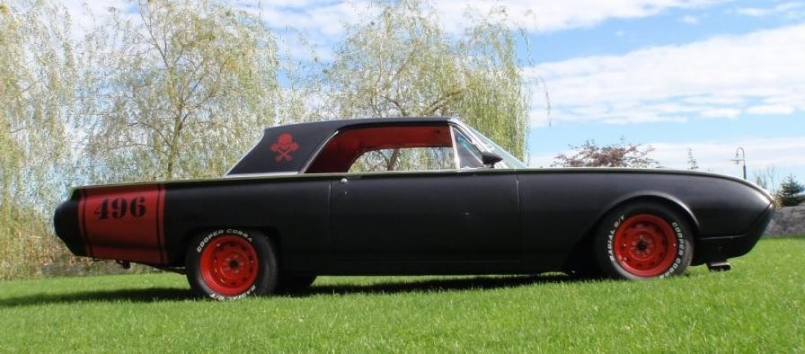 1962-ford-thunderbird-edelbrock-slika-31024722