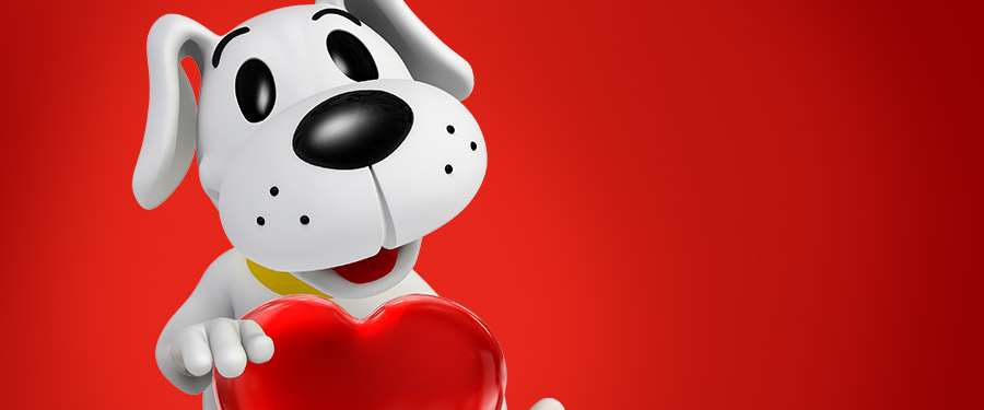 blog_valentinovo_blog
