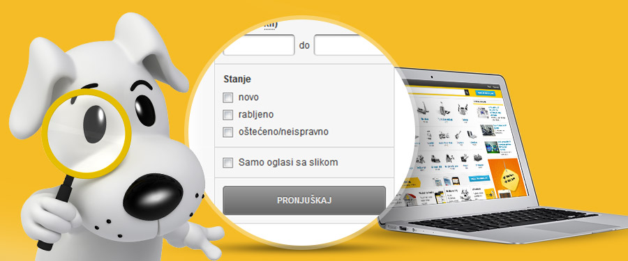 novo_staro_blog