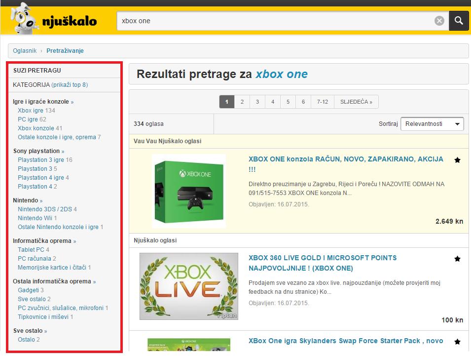 Slika_blog