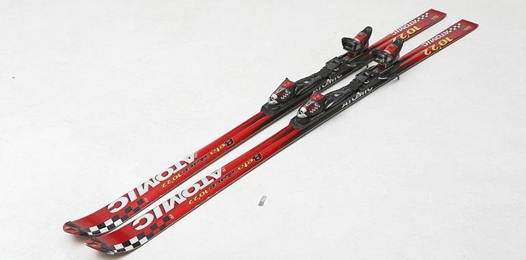 skije-00