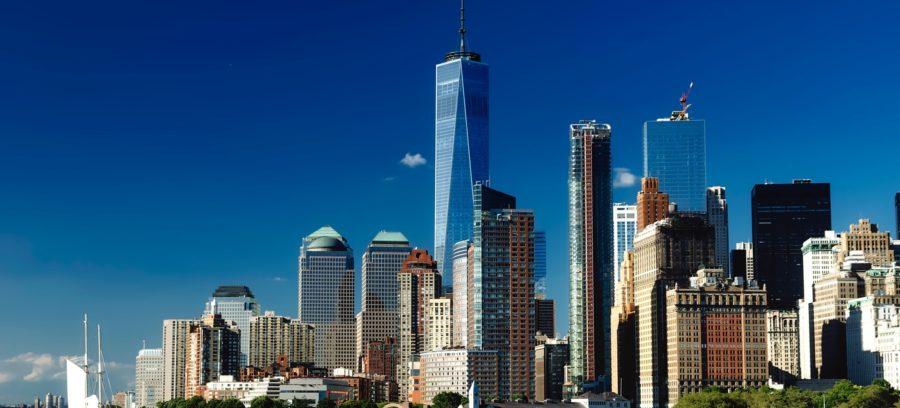 Mjesta za upoznavanje york regije